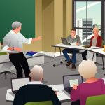 Understanding the value of attending IT courses